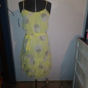 NWOT Old Navy dress